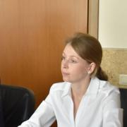 Подготовка кTKT, Елена, 41 год
