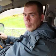 Ремонт грузовых автомобилей в Перми, Дмитрий, 43 года