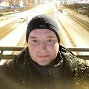 Юридические услуги в Красноярске, Игорь, 29 лет