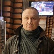 Монтаж сэндвич трубы, Сергей, 46 лет