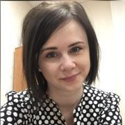 Юридическое сопровождение бизнеса в Барнауле, Наталья, 35 лет