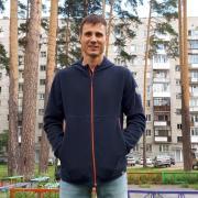 Цены на установку сэндвич панелей в Набережных Челнах, Дмитрий, 39 лет