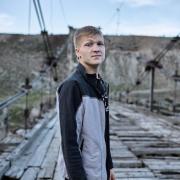 Услуги электриков в Владивостоке, Владислав, 29 лет