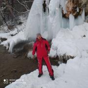 Подключение варочной панели в Перми, Максим, 45 лет