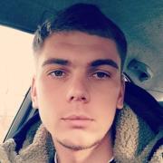 Кузовной ремонт в Воронеже, Евгений, 28 лет