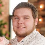 Установка котлов отопления в Оренбурге, Иван, 26 лет