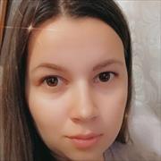 Кредитные юристы в Перми, Татьяна, 23 года