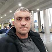 Услуги установки дверей в Владивостоке, Андрей, 45 лет