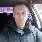 Штукатурка стен в Красноярске, Александр, 34 года