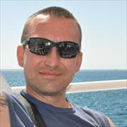 Установка столешницы, Вячеслав, 47 лет