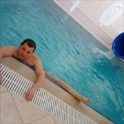 Монтаж подвесного унитаза в Челябинске, Юрий, 38 лет