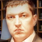 Адвокаты у метро Митино, Владимир, 38 лет