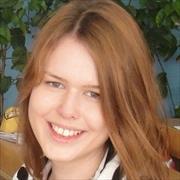 Доставка романтического ужина на дом - Румянцево, Екатерина, 33 года