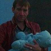 Забор из профнастила: цена за метр работы в Астрахани, Игорь, 32 года