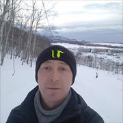 Ремонт подъездов, Алексей, 35 лет