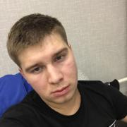 Стоимость услуг автосервиса в Челябинске, Вячеслав, 20 лет