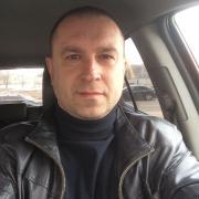 Установка котла Иммергаз, Сергей, 46 лет