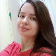 Составление документов в Ярославле, Татьяна, 31 год