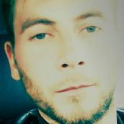 Вскрытие дверных замков в Саратове, Алексей, 25 лет