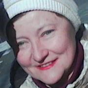 Частный репетитор по музыке в Саратове, Татьяна, 55 лет