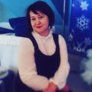 Сопровождение сделок в Оренбурге, Ольга, 39 лет