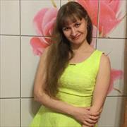 Отчётность ИП, Елена, 40 лет