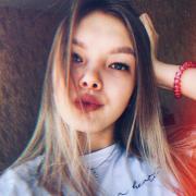Обработка фотографий в Хабаровске, Наталья, 19 лет