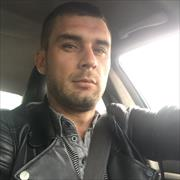 Техническое обслуживание авто, Станислав, 37 лет