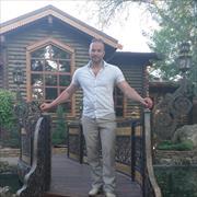 Цена монтажа водосточных труб, Владимир, 44 года