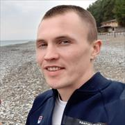 Стоимость работ по подшивке потолка доской в Ярославле, Александр, 29 лет