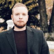 Электромонтажные работы в Челябинске, Михаил, 23 года