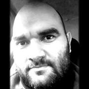 Ремонт сумок в Ростове-на-Дону, Михаил, 41 год
