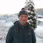 Цены на развал схождение в Нижнем Новгороде, Сергей, 52 года