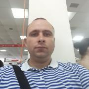 Ремонт медных труб в Челябинске, Денис, 32 года