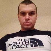 Заменить дисплея iPhone, Вячеслав, 28 лет