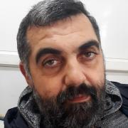 Услуги тюнинг-ателье в Волгограде, Ованес, 43 года