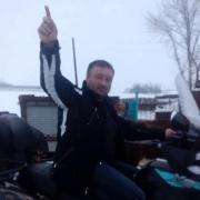 Вскрытие дверных замков в Оренбурге, Юрий, 47 лет