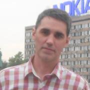 Александр Ягушов, г. Москва