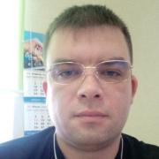 Услуга установки программ в Челябинске, Андрей, 38 лет