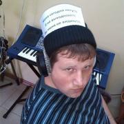 Костюмы в аренду в Владивостоке, Георгий, 35 лет