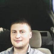 Услуги курьерской доставки в Всеволожске, Илья, 38 лет