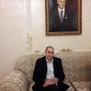 Ремонт прихожей в брежневке, Владимир, 46 лет