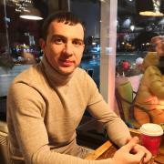 Остекление балконов и лоджий, Александр, 37 лет