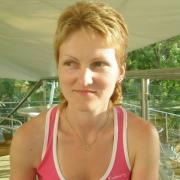 Услуги шиномонтажа в Краснодаре, Светлана, 43 года
