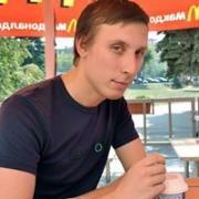 Услуга установки программ в Челябинске, Василий, 32 года
