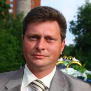 Доставка продуктов из Ленты - Фрунзенская, Сергей, 45 лет