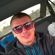 Монтаж автомата в щитке в Астрахани, Алексей, 31 год