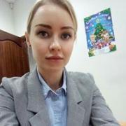 Взыскание долгов в Оренбурге, Алена, 32 года