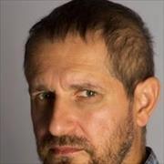 Фотографы на юбилей в Перми, Евгений, 56 лет