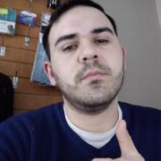 Ремонт Ipad в Тюмени, Афсун, 29 лет